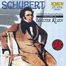 Schubert : Sonates Pour Piano (intégrale, Volume 2)