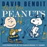 Jazz for Peanuts