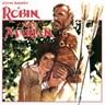 Robin and Marian [B.O.F.]