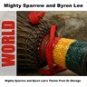 Mighty Sparrow and Byron Lee's Theme From Dr Zhivago