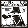 Selexion 1 (99/2000)