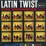 Latin Twist