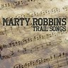 Trail Songs