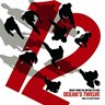 Music From The Motion Picture Ocean's Twelve