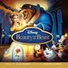 Beauty and the Beast [B.O.F.]