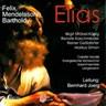 Elias, Op. 70