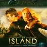 The Island [B.O.F.]