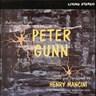 Peter Gunn [B.O.F]