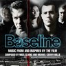 Baseline: Music From And Inspired By The Film