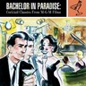 Bachelor In Paradise [B.O.F]