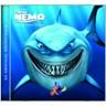 Finding Nemo [B.O.F.]