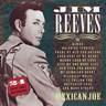Mexican Joe - 24 Great Early Recordings