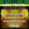 Long Travel Riddim