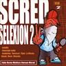 Selexion 2