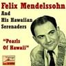 "Vintage World Nº 48 - Eps Collectors ""pearls Of Hawaii"""