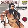 Schubert : Sonates Pour Piano (intégrale, Volume 1)