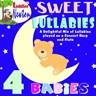Sweet Lullabies - 4 Babies