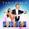 Tanz Gala 2008