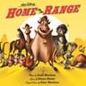 Home On the Range [B.O.F.]