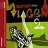 Nicola Conte Presents Viagem 2