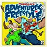 Adventure In Freestyle