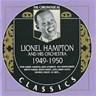 Lionel Hampton Et Son Orchestre 1949-1950