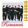 Romances : Los Bukis