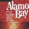 Alamo Bay [B.O.F]