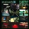 En El Cuarto 26 [deluxe Bundle] [with Booklet]