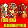 Strings & Things Insrumental Favourites