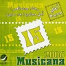 Musicana 15