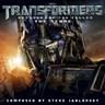 Transformers : Revenge Of The Fallen [B.O.F.]