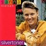 Silvertoner