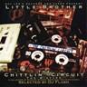 Chittlin' Circuit Mixtape: B-Sides, Bootlegs & Unreleased