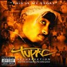Tupac: Resurrection [B.O.F]