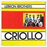 Criollo