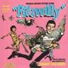 Fitzwilly [B.O.F.]