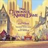 Le Bossu de Notre Dame [B.O.F]