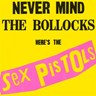 Never Mind the Bollocks, Heres the Sex Pistols
