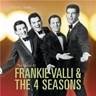 Jersey Beat: The Music Of Frankie Valli And The Four Seasons [w/bonus Videos]