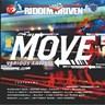 Riddim Driven - Move