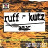 Ruff-Kutz