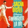 Swinger La Vie