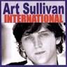 Art Sullivan International