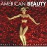 American Beauty [B.O.F.]