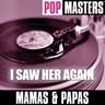 Pop Masters: I Saw Her Again