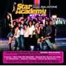 Star Academy Chante Daniel Balavoine