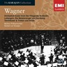 Wagner : Overtures & Preludes