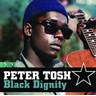 Black Dignity - International Version