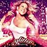 Glitter [B.O.F.]